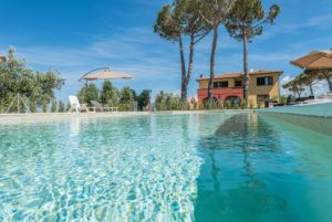agriturismo tuscany offers